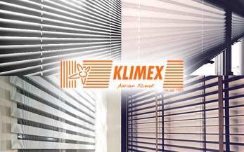 klimex-rolety-tomaszow_maz